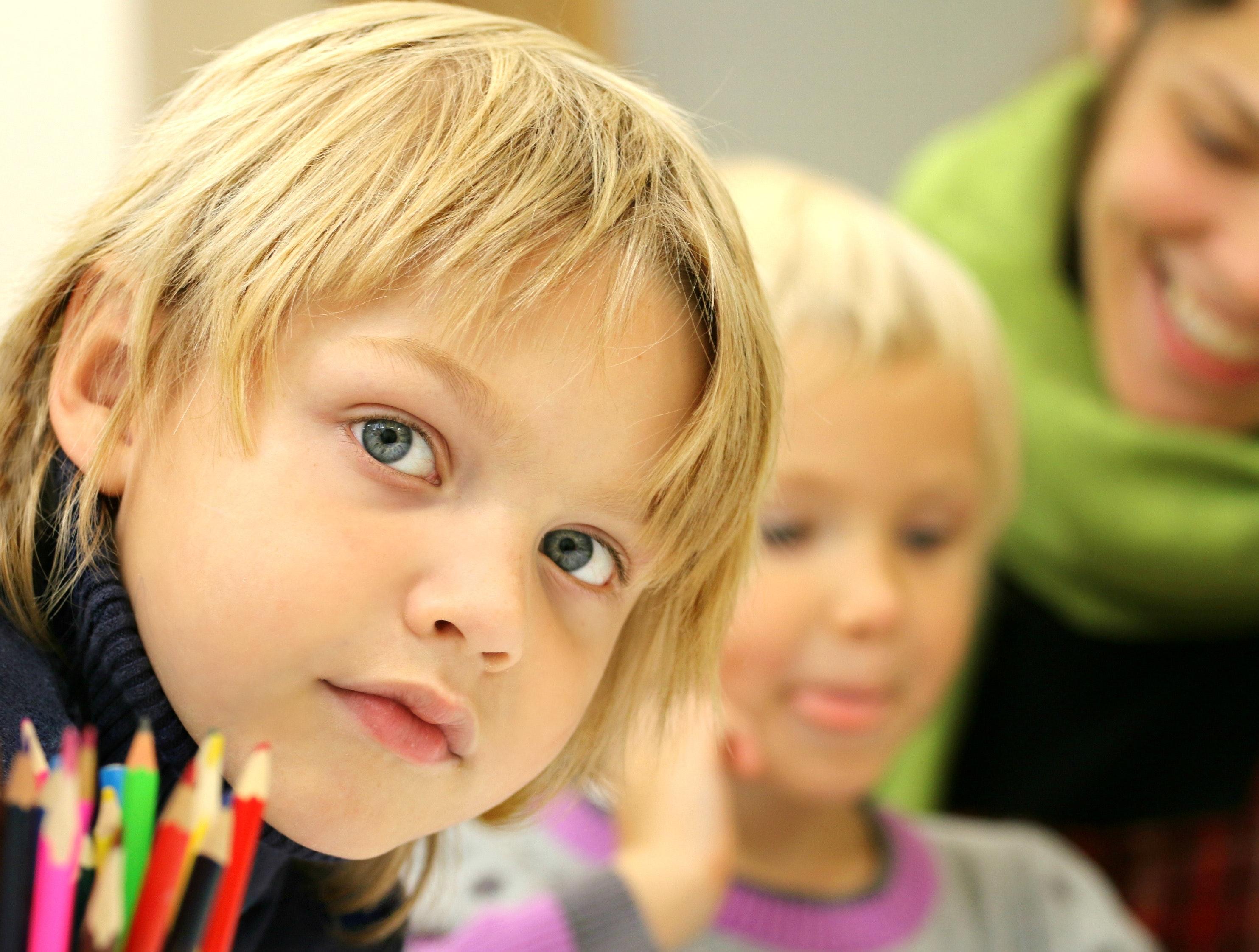 Klima na budějovických školách, vztahy pedagogů k žákům a rodičům